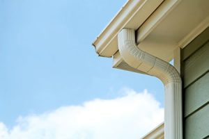 residential roofing, siding, & guttering