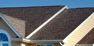ks roofing residential