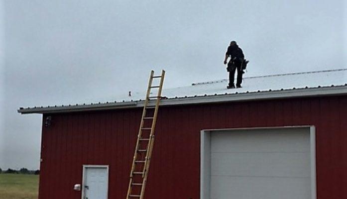 KS Roofing 15