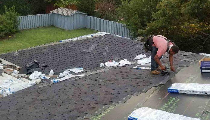 KS Roofing 14