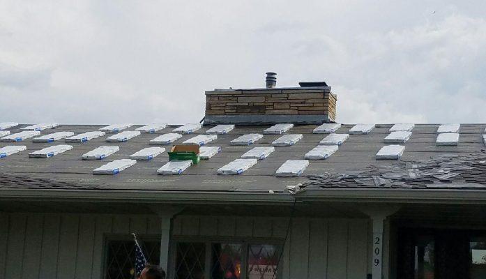 KS Roofing 12