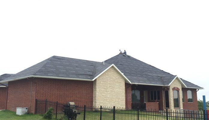 KS Roofing 11
