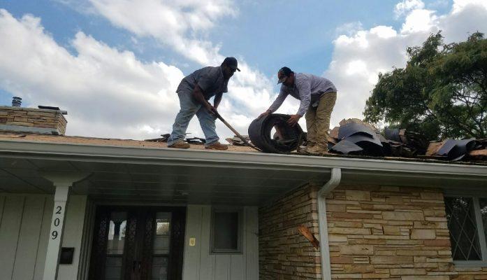 KS Roofing 10