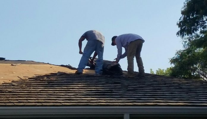 KS Roofing 8