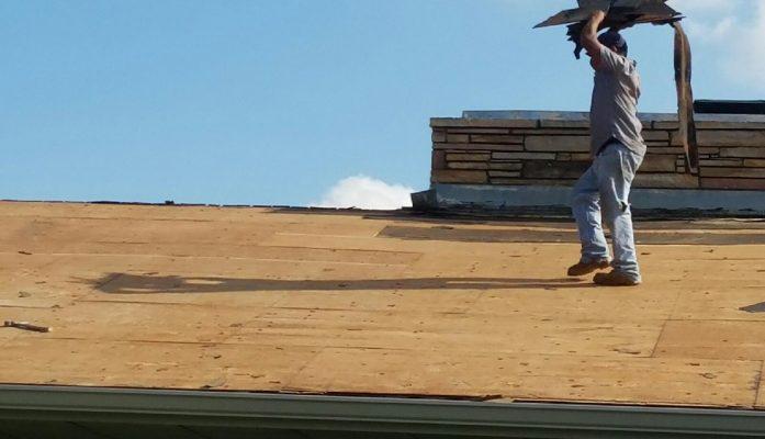 KS Roofing 7