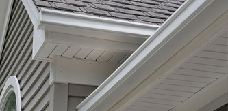 ks roofing siding & guttering